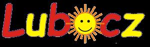 Lubocz logo