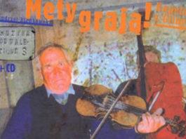 Kapela-Kazimierza-Meto