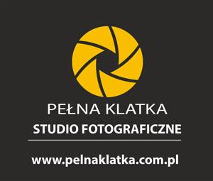 Studio fotograficzne w Łodzi, sesje modowe, fotografia reklamowa.
